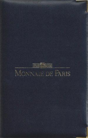 Série Belle Épreuve