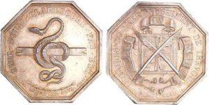 jeton-argent-notaires-trevoux