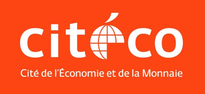 Citéco - Cité de l'économie et de la monnaie
